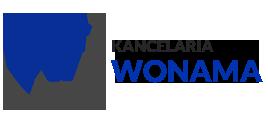 AntyWindykacje.pl - Kancelaria Prawna Wonama